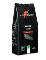 Arabica Kaffe (brygg) 500g