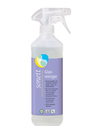 Fönsterputs spray 500ml