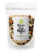 Musli Mix 425g