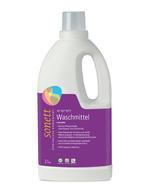 Tvättmedel Lavendel 2l